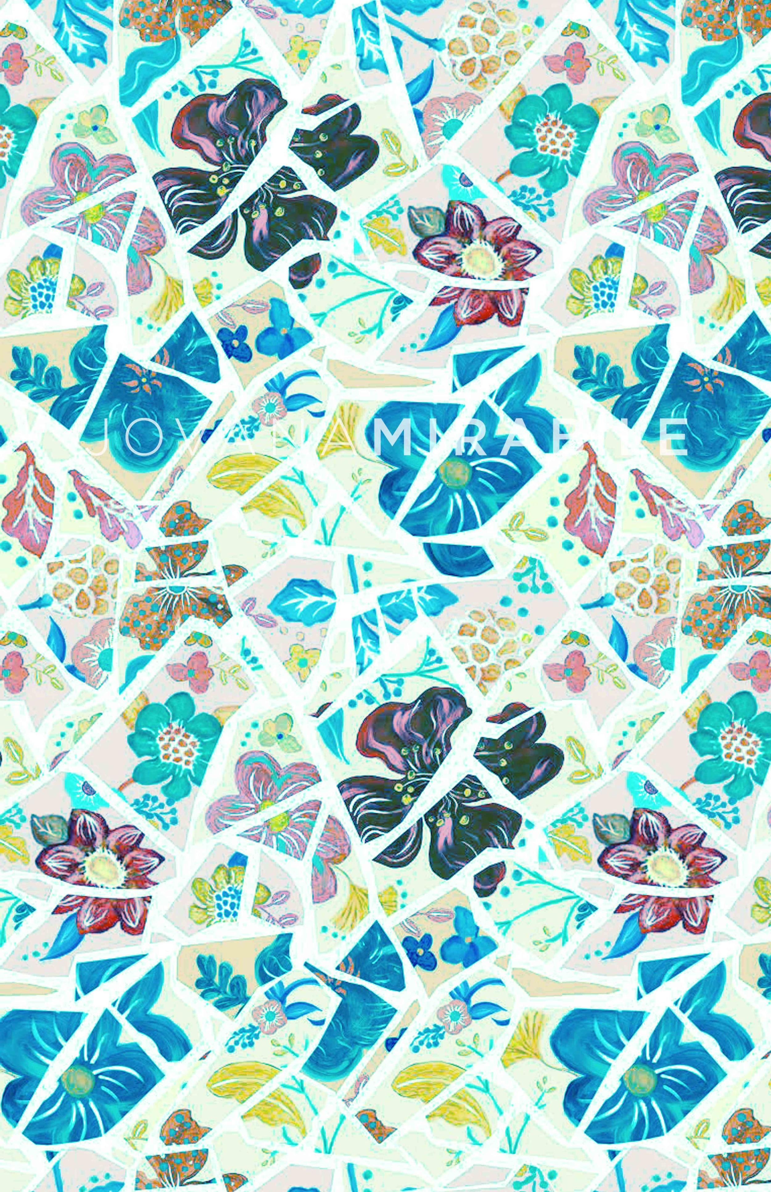 Mosaic floral2.jpg