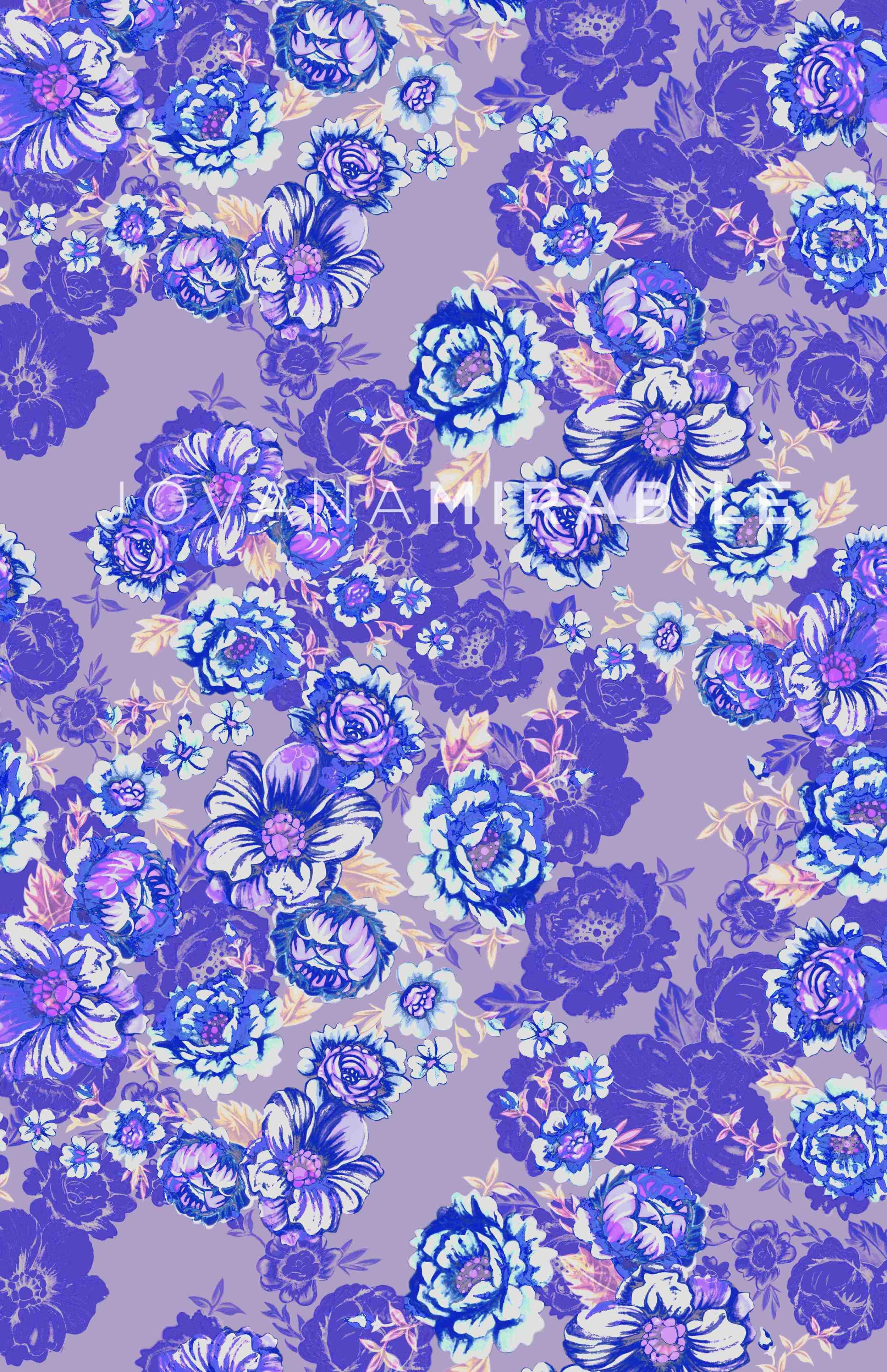 Lavender Blossom.jpg
