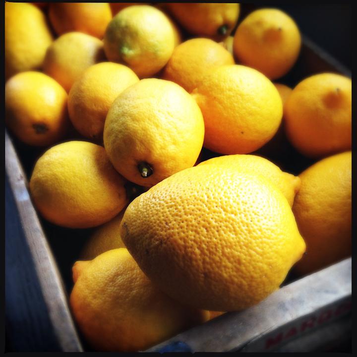 Eureka Lemons.jpg