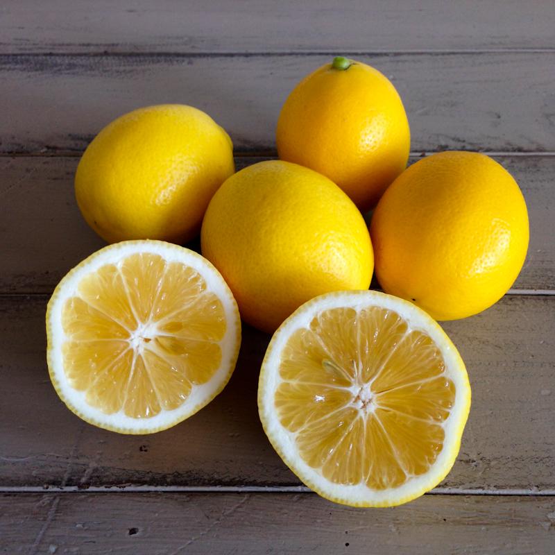 Meyer Lemons 2.jpg