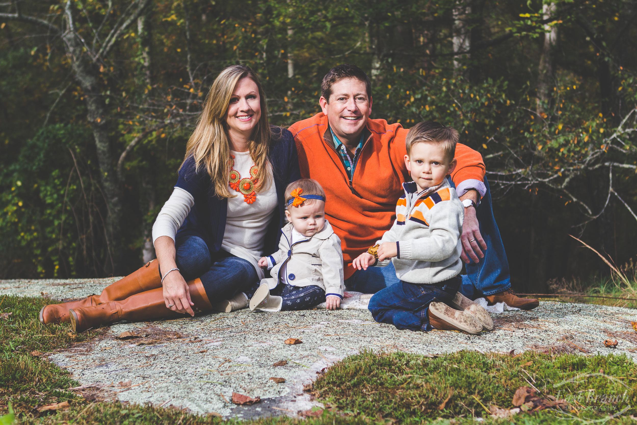 family-pictures-carl-sandburg