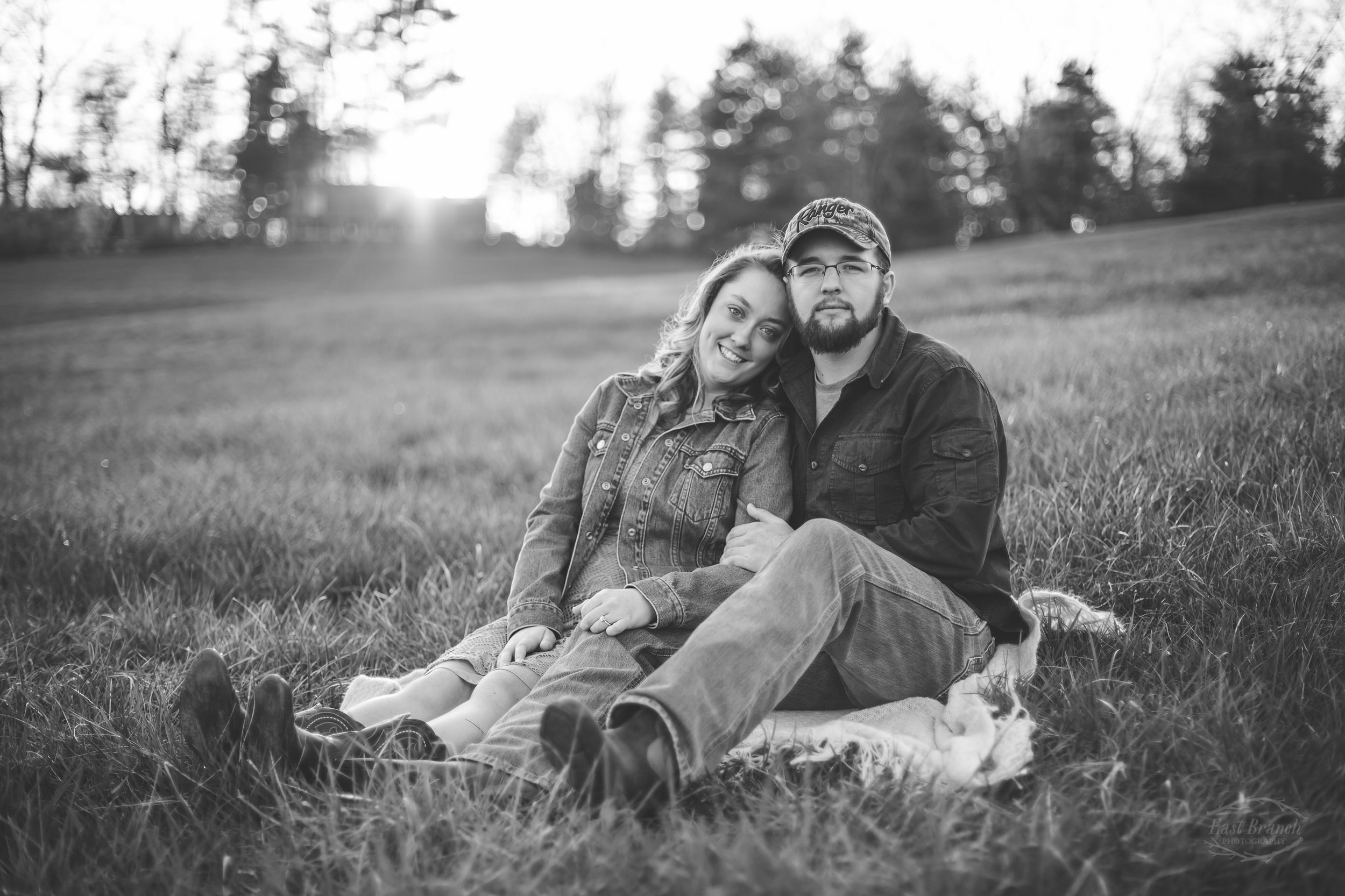 engagment-pictures-mills-river-1