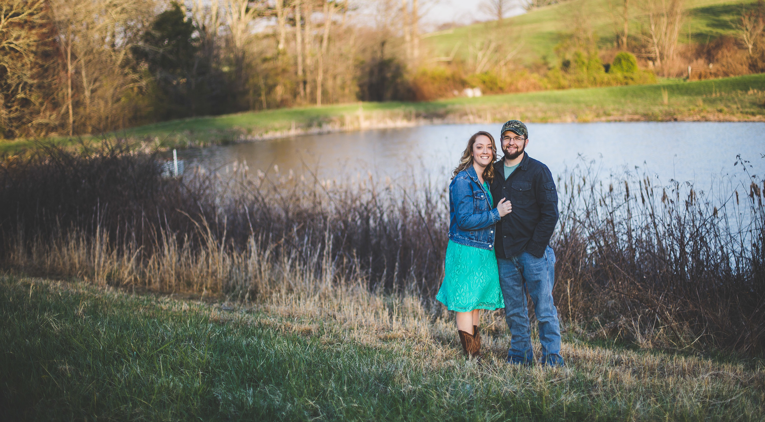 engagement-picture-2