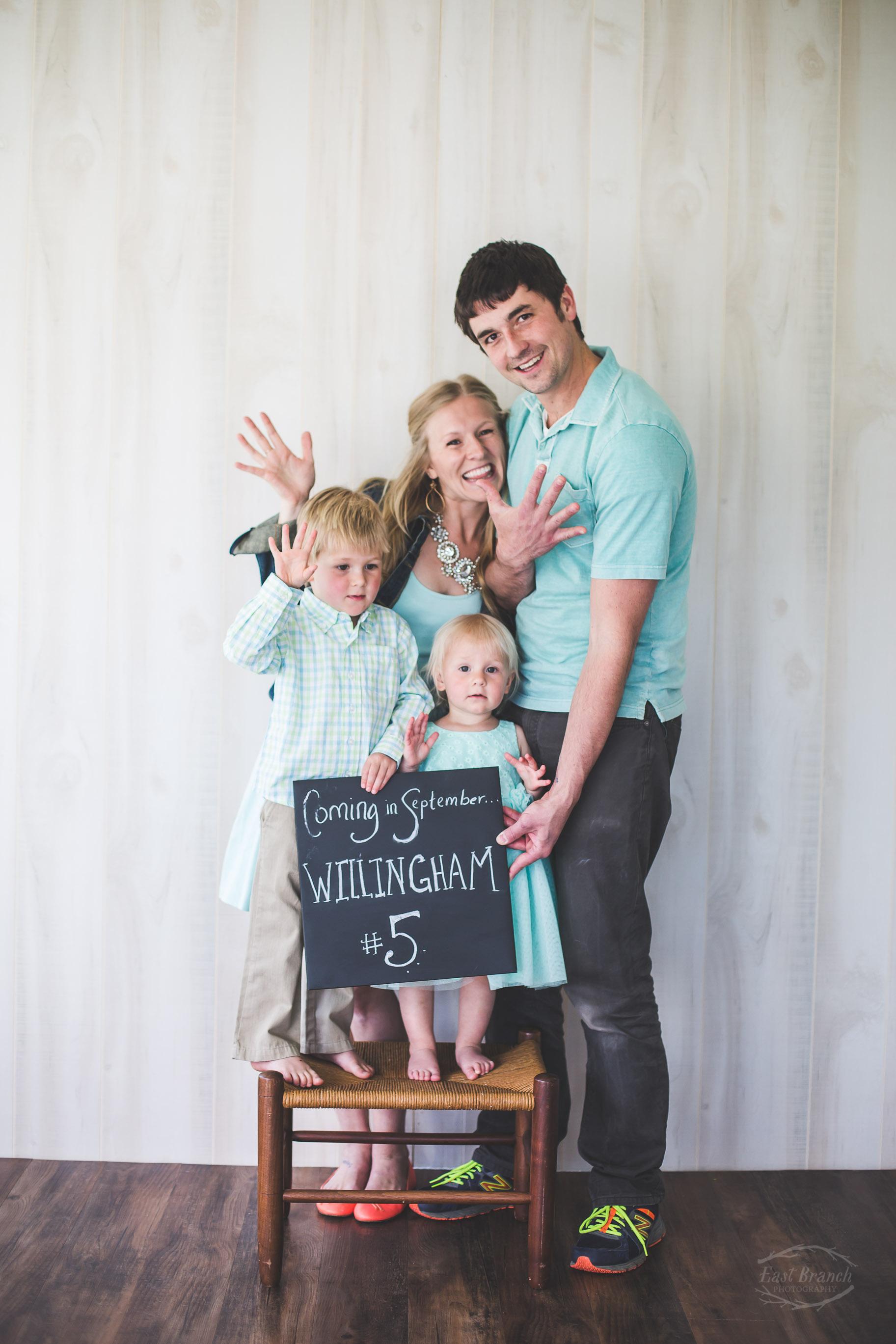 baby-announcement-hendersonville