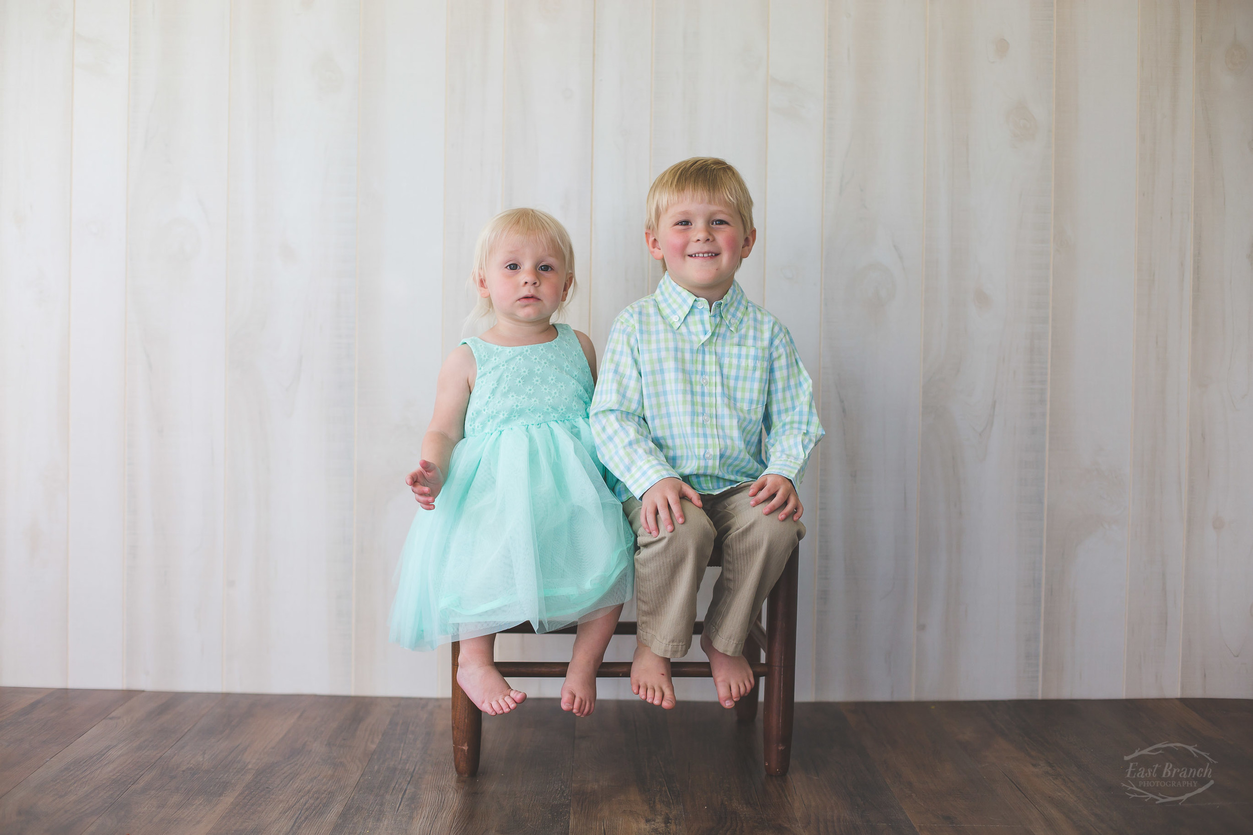 easter-pictures-hendersonville