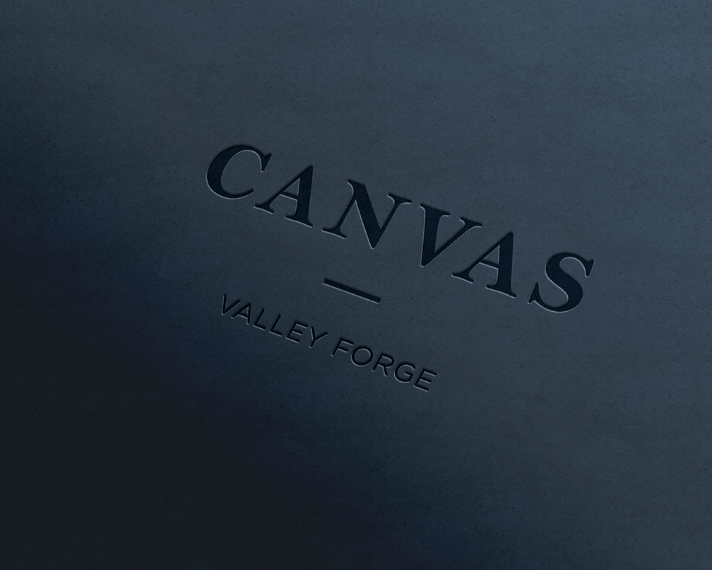 Canvas [residential] {coming soon}