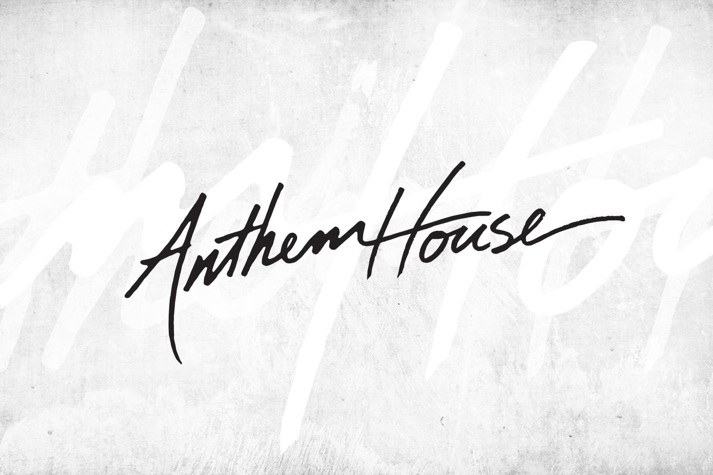 Anthem House + A2 []