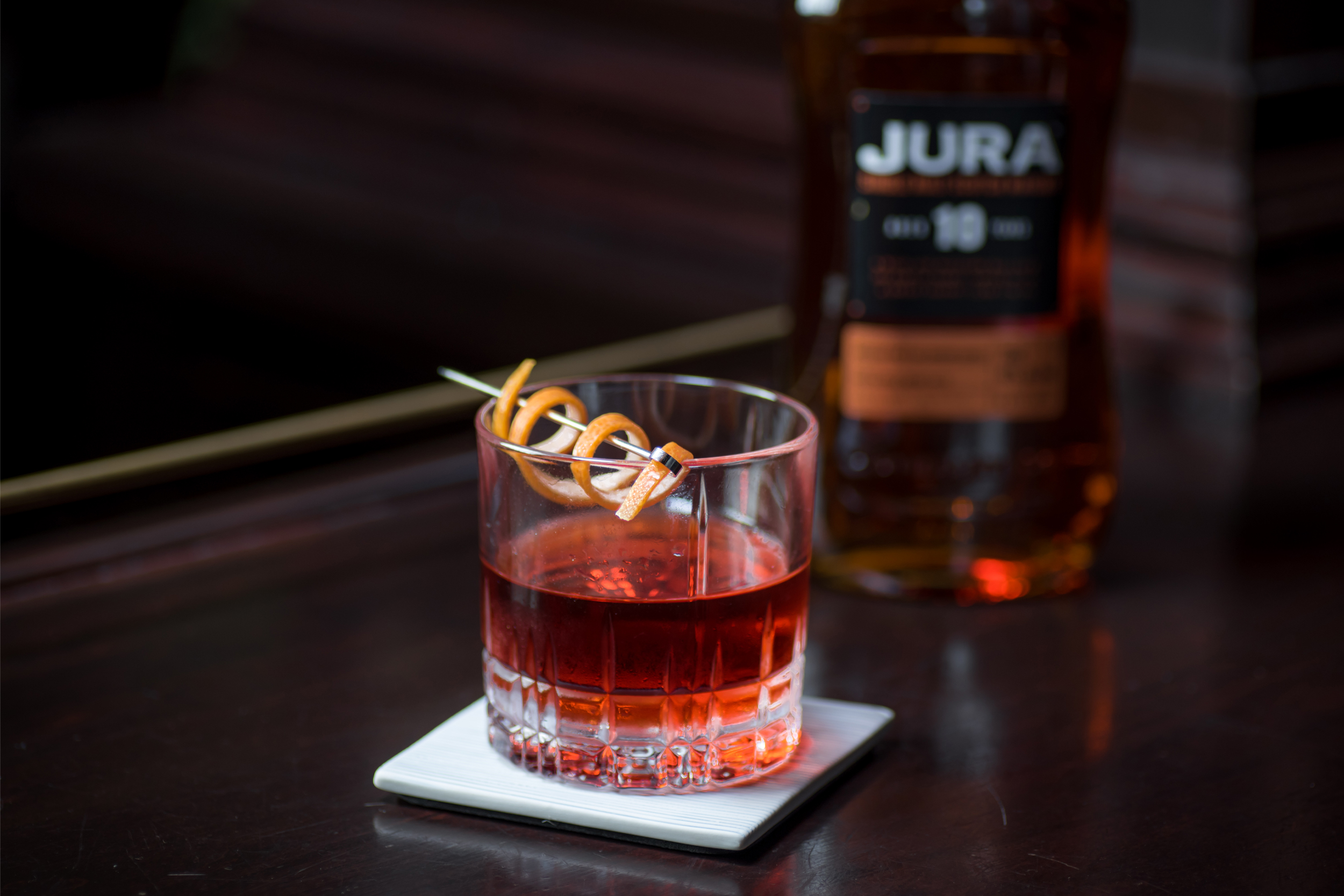 JURA []