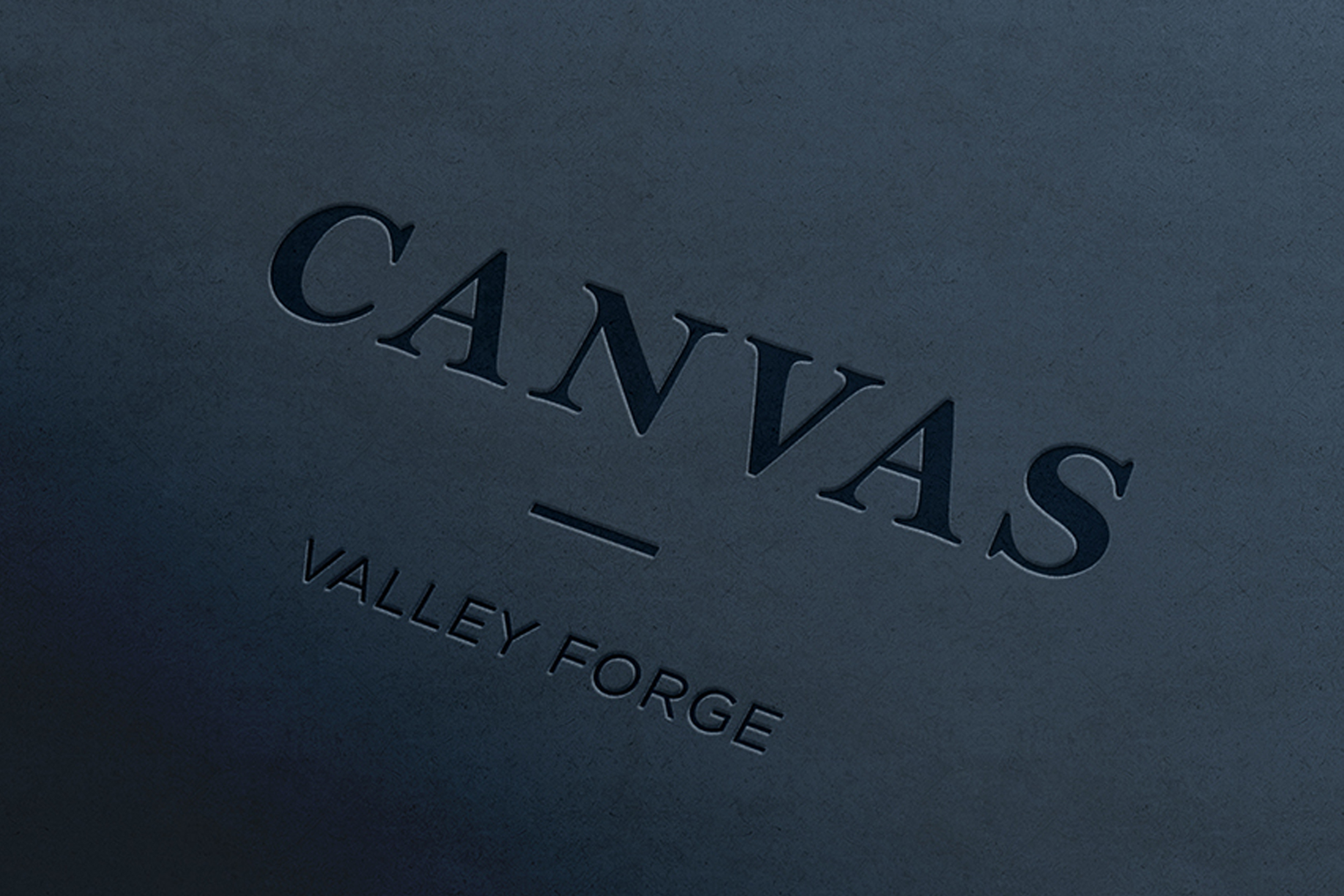 Canvas []