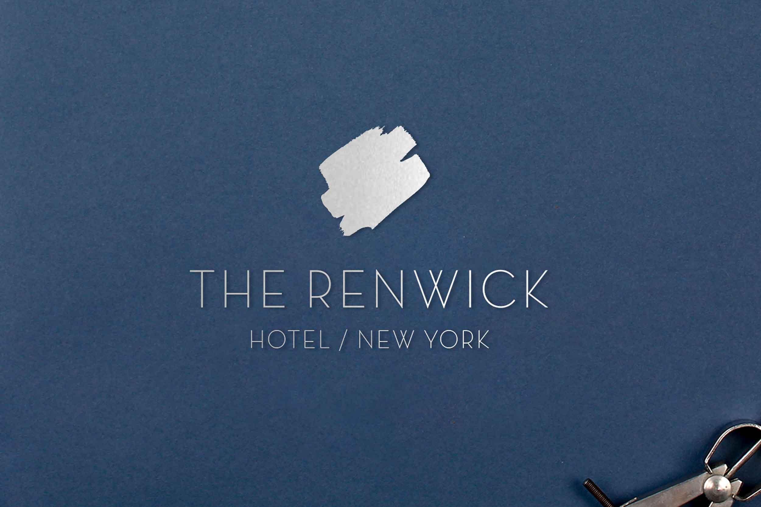 The Renwick []