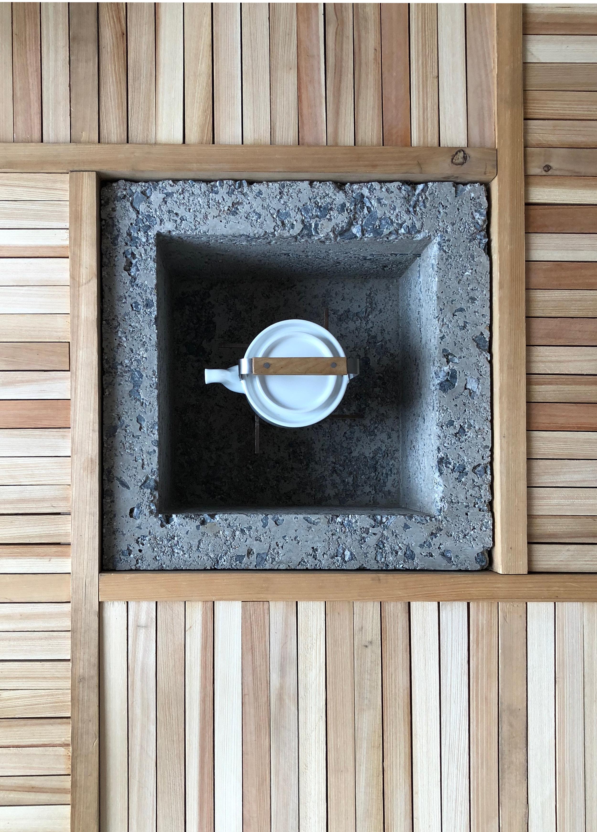 Y S D M teahouse 2018 - 8.jpg