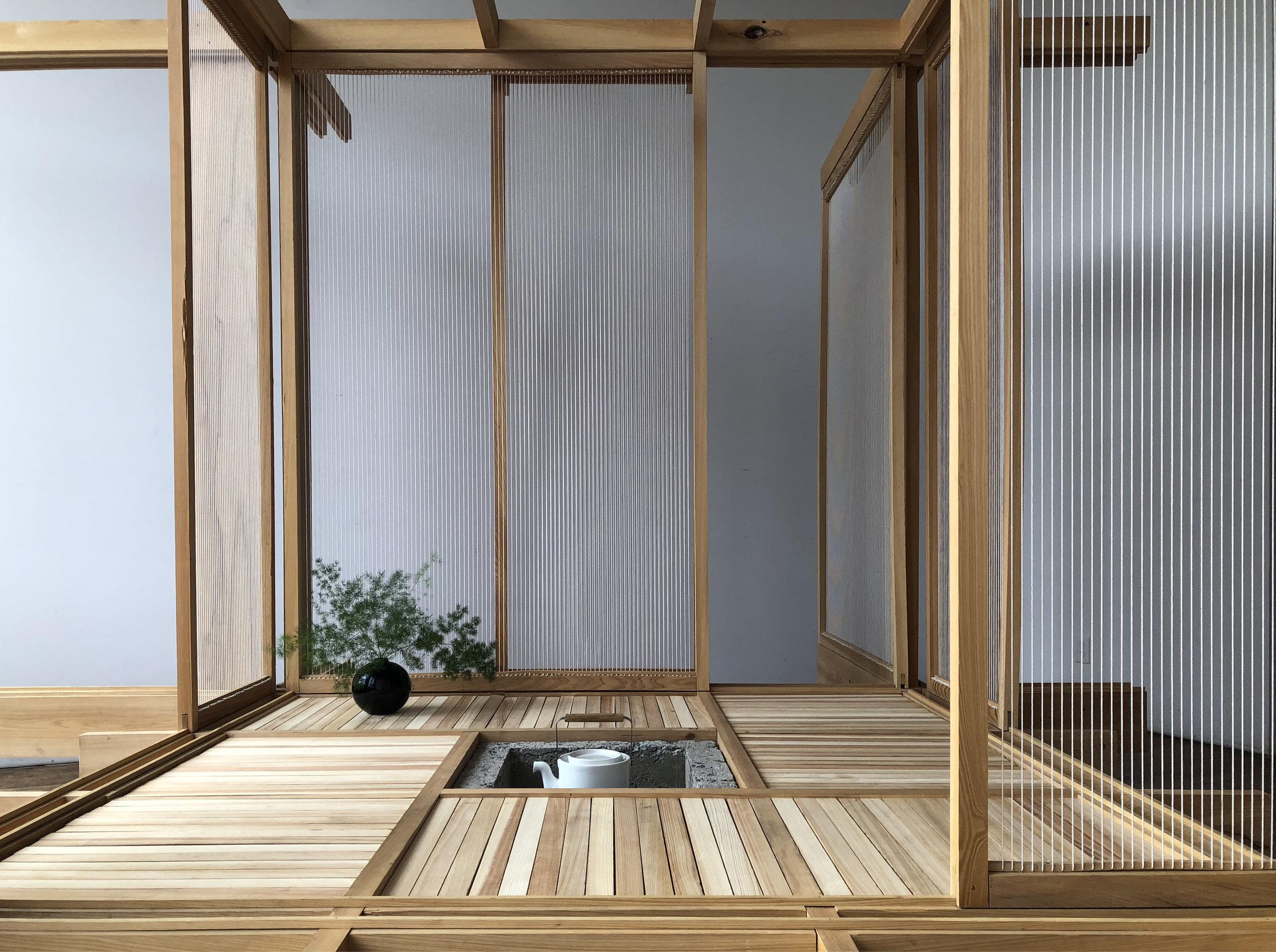 Y S D M teahouse 2018 - 9.jpg