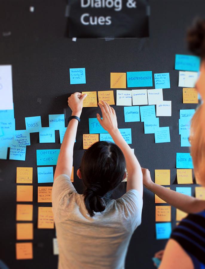 microsoft-design-practice-how-we-make-cortana-workshop.jpg