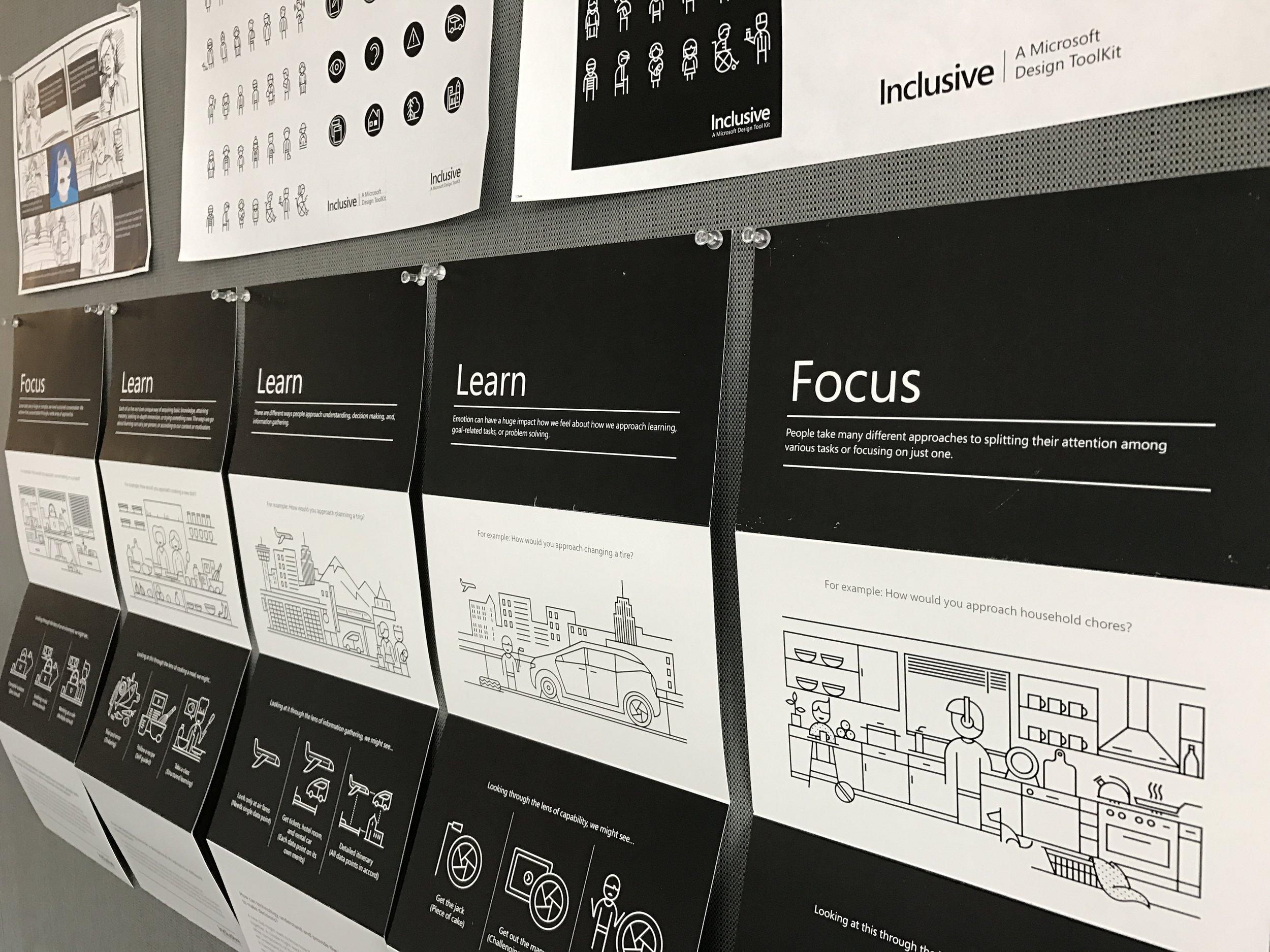 toolkit_learn.JPG