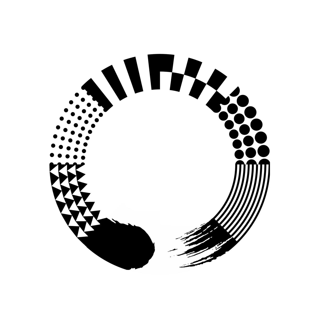 Mismatch_cover_logo.png