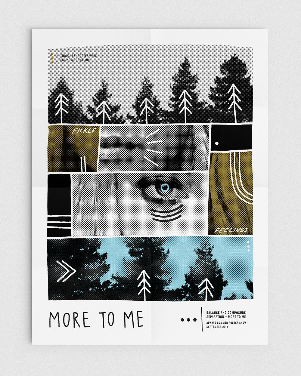 MoreToMe_Poster_Mockup.jpg
