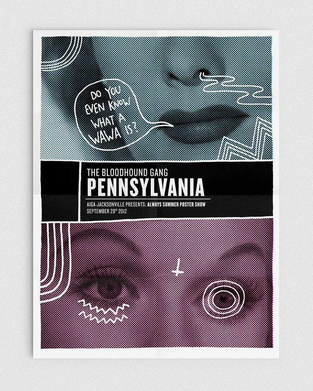 Penn_Poster_Mockup.jpg
