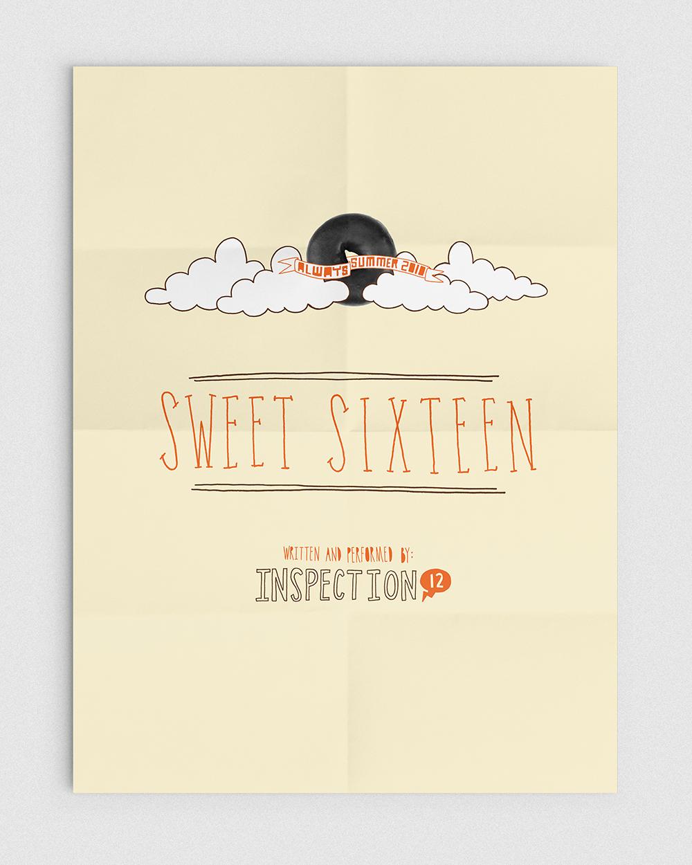 S16_Poster_Mockup.jpg