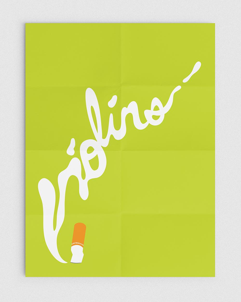 Violin_Poster_Mockup.jpg