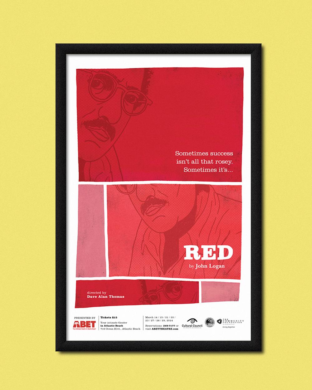 Red_Poster_Mockup2.jpg