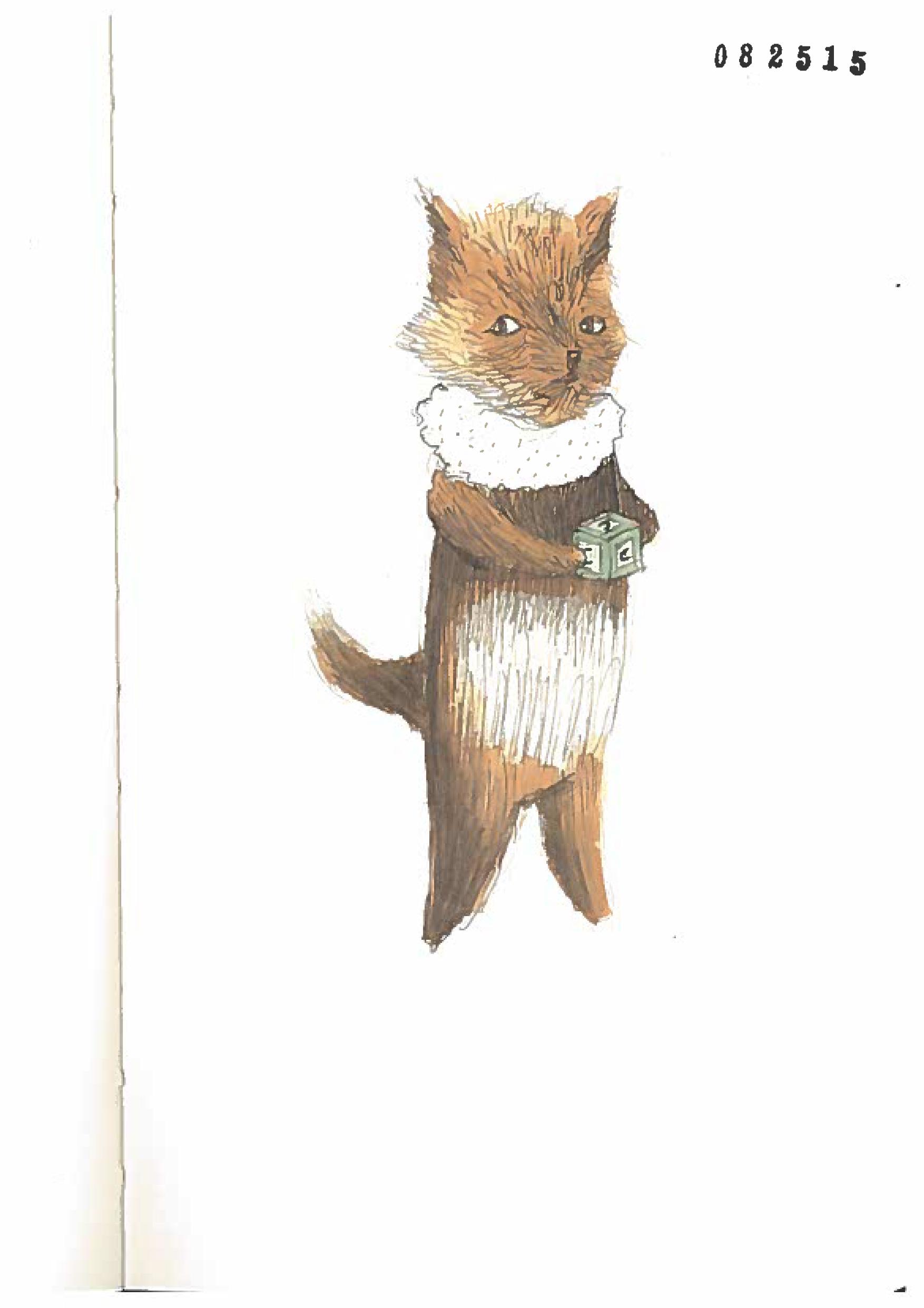 Cat_r1.jpg