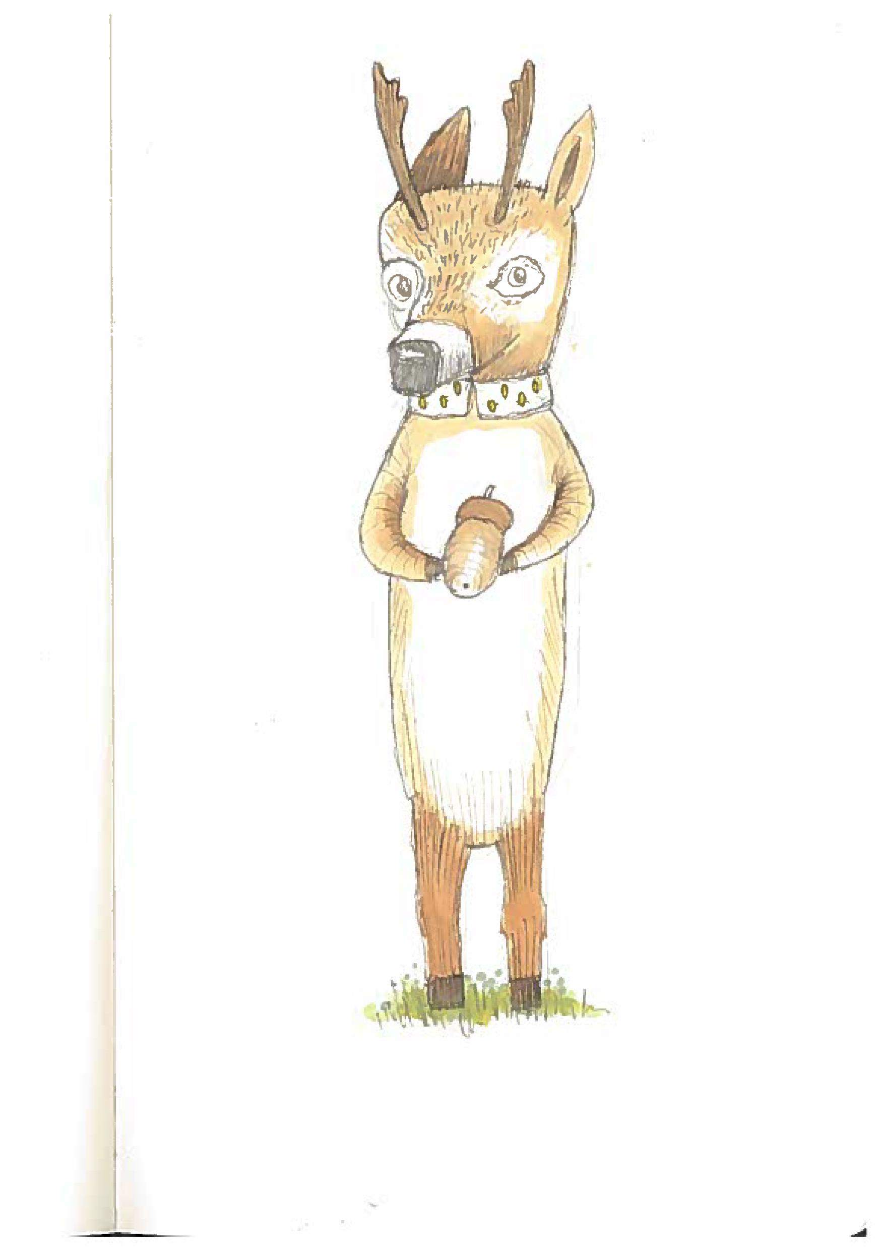 Deer_R1.jpg