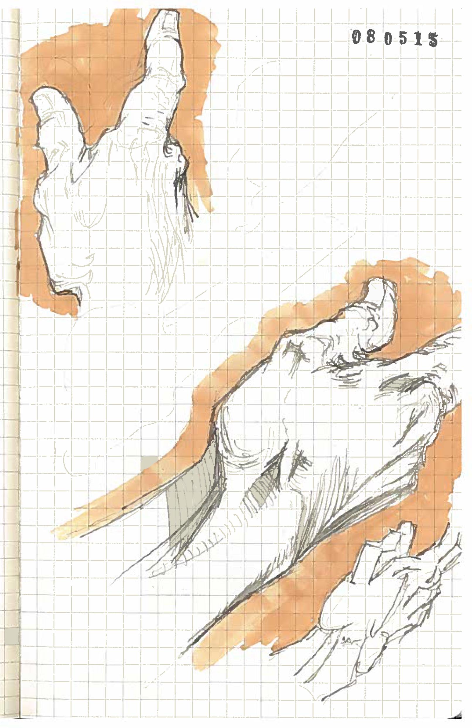 Hands 1.jpg