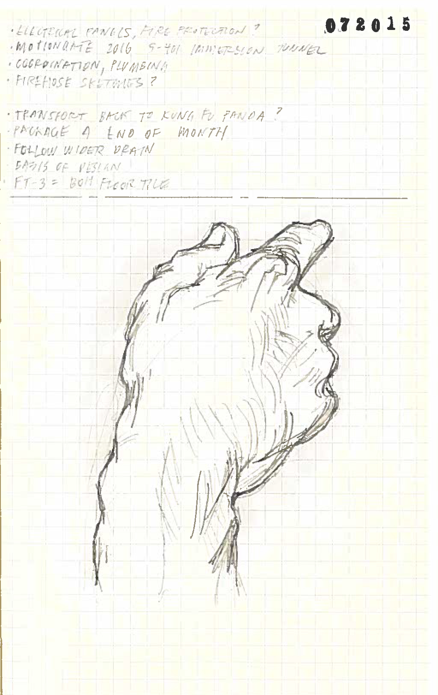 Hands 7.jpg