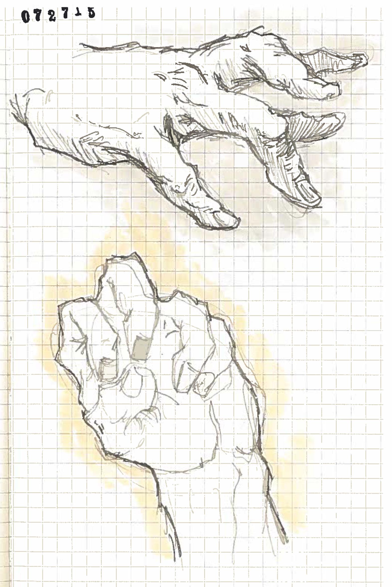 Hands 22.jpg