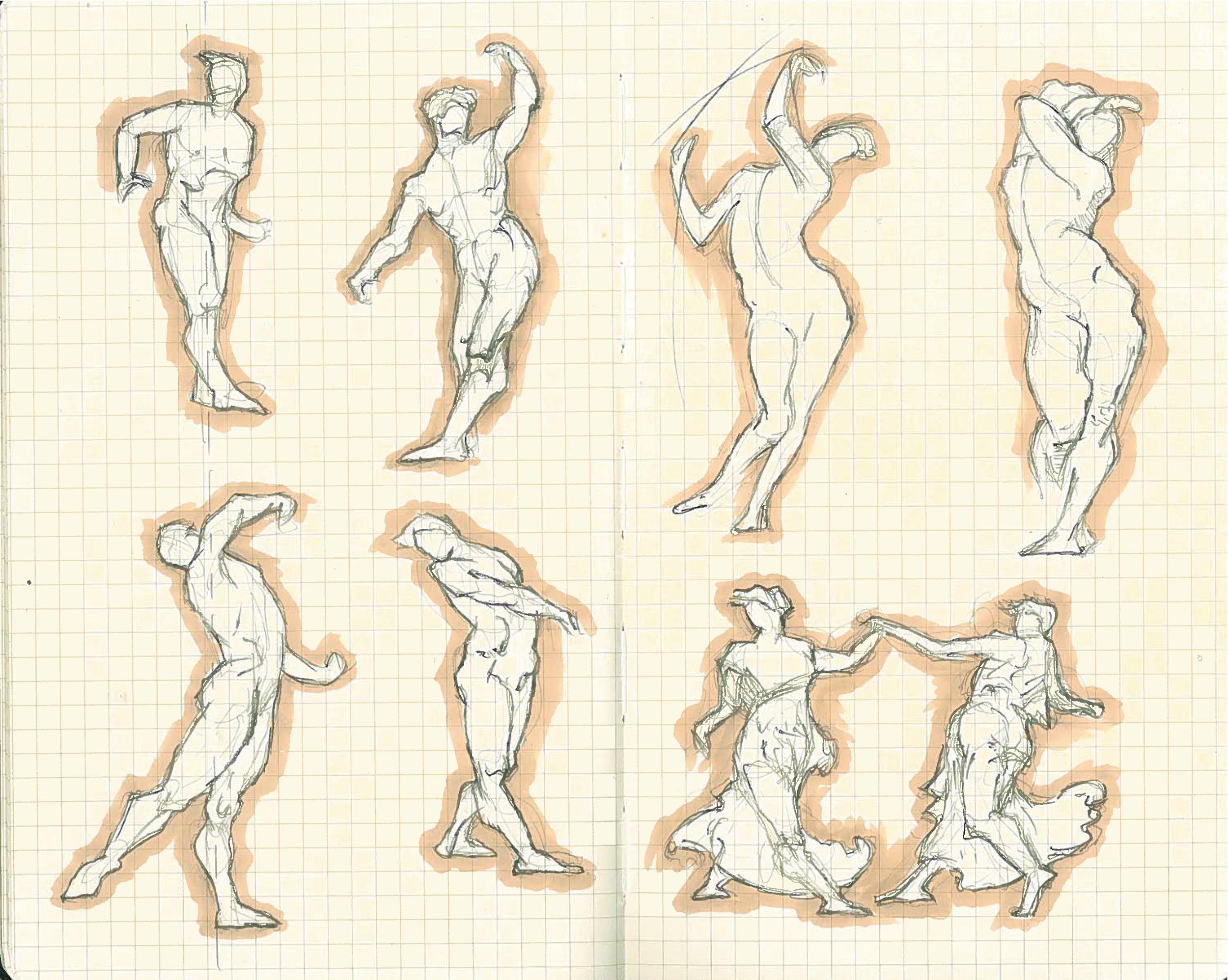 Sketching-LA-005.jpg