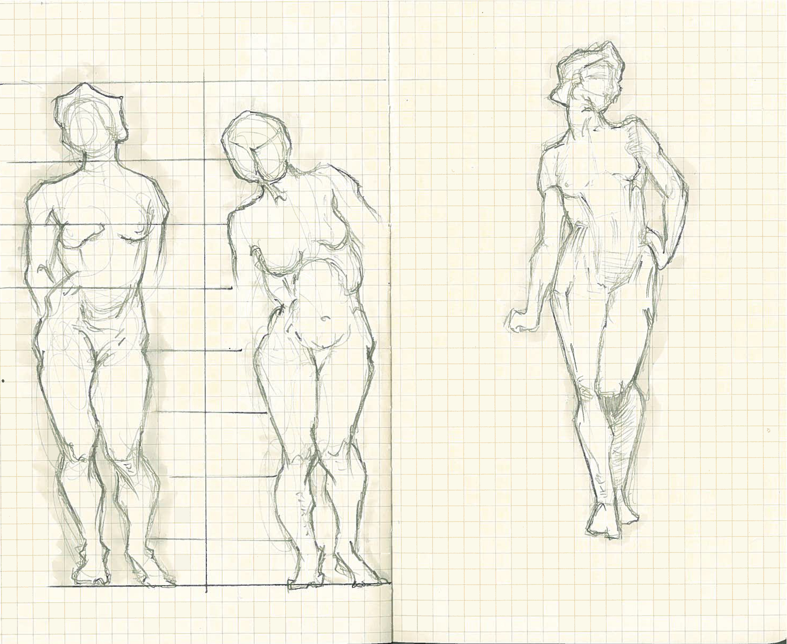 Sketching-LA-006.jpg