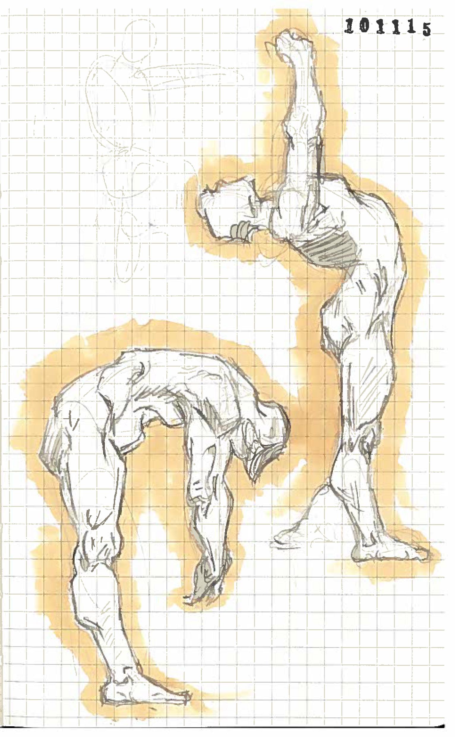 Yoga Stretching.jpg