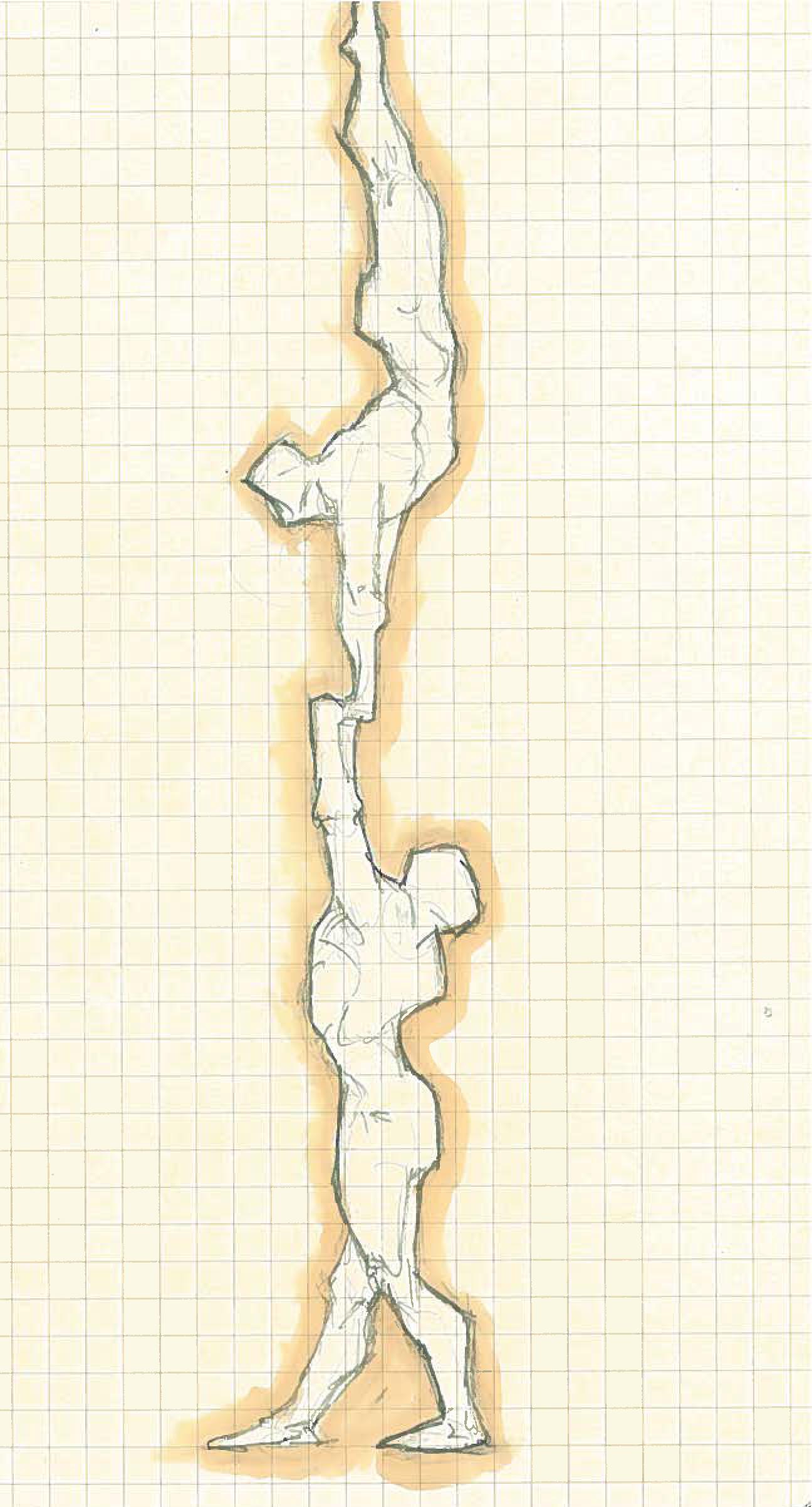 Sketching-LA-004.jpg