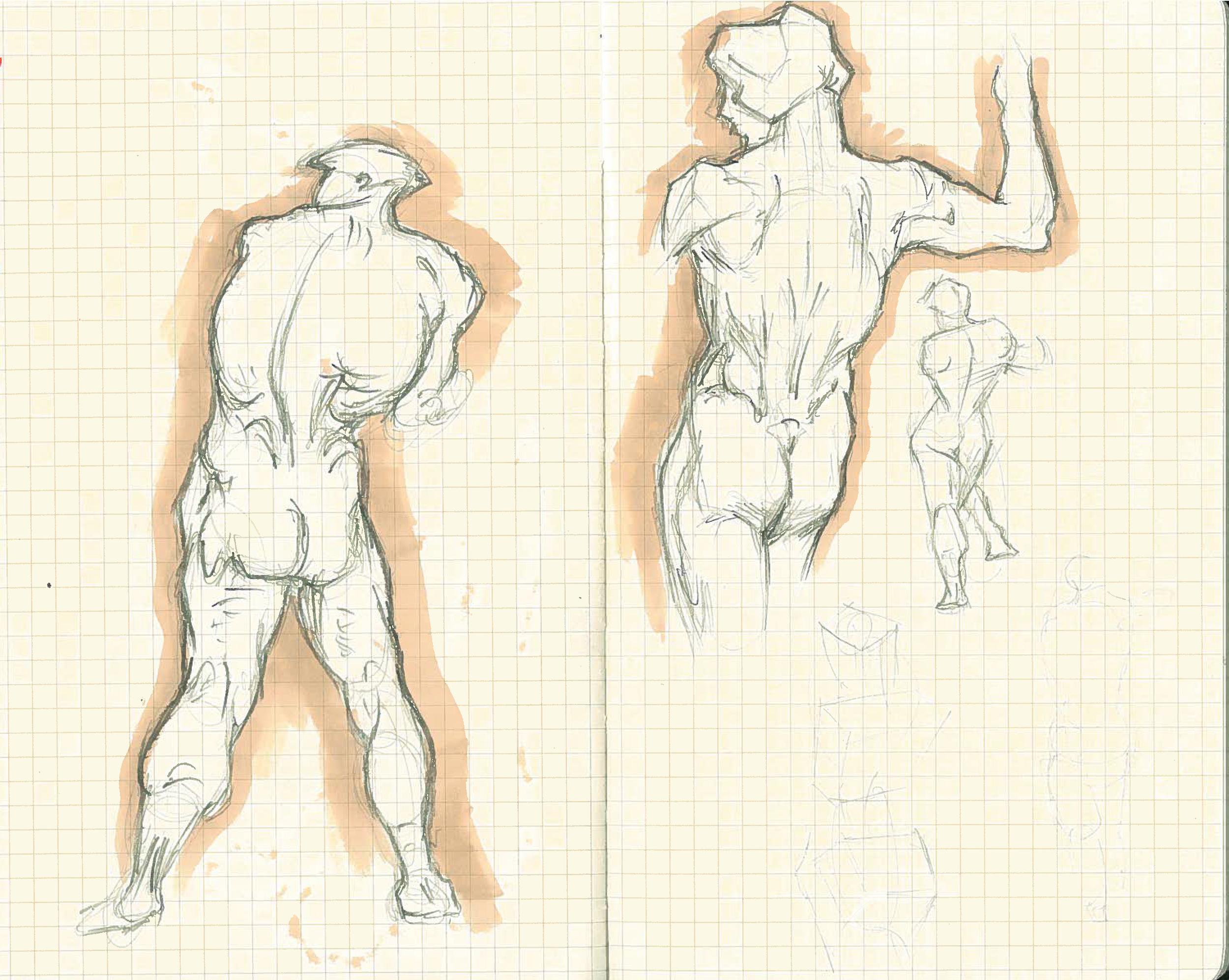 Sketch 002.jpg