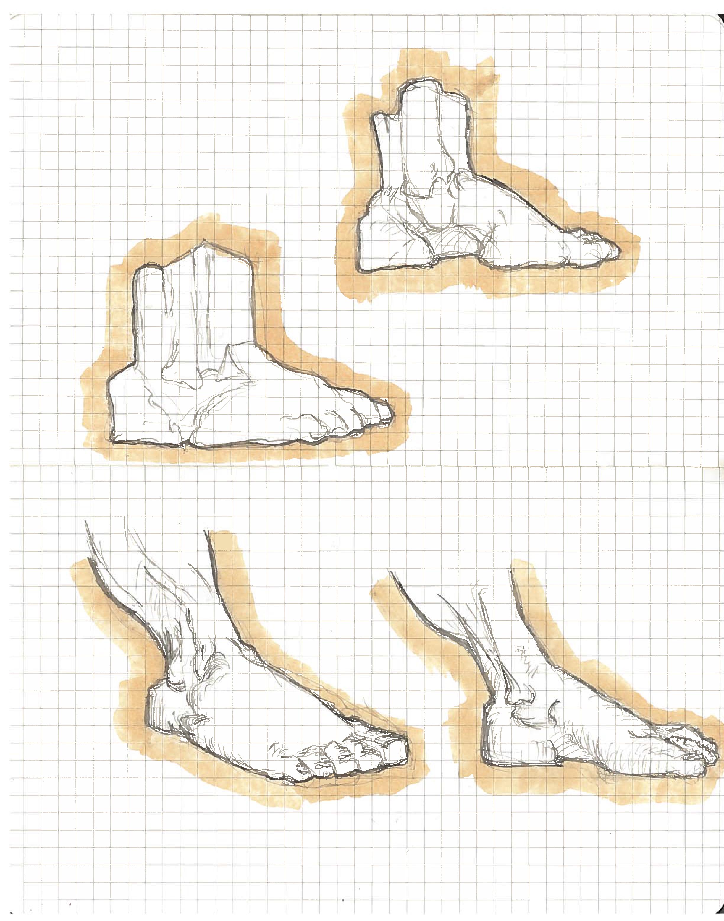 Feet_LA.jpg
