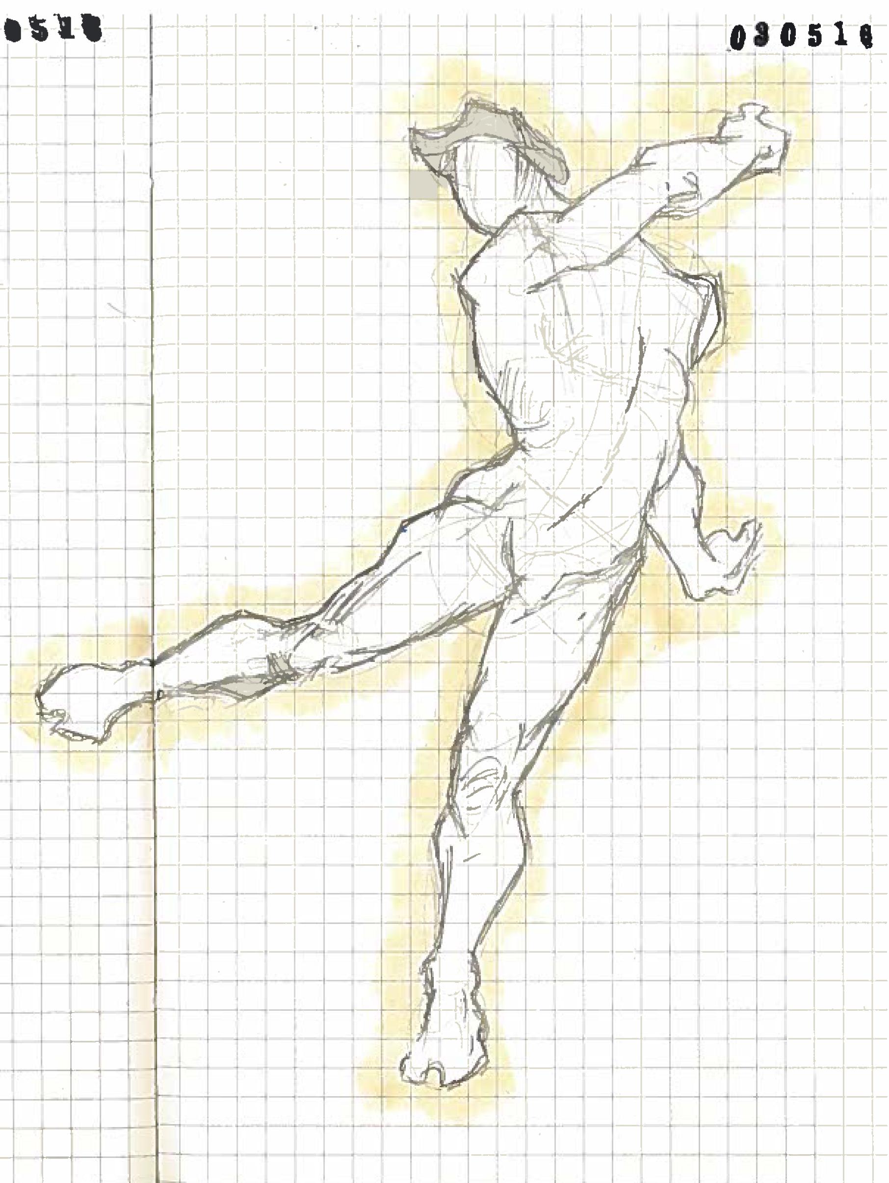Sketch 01b.jpg