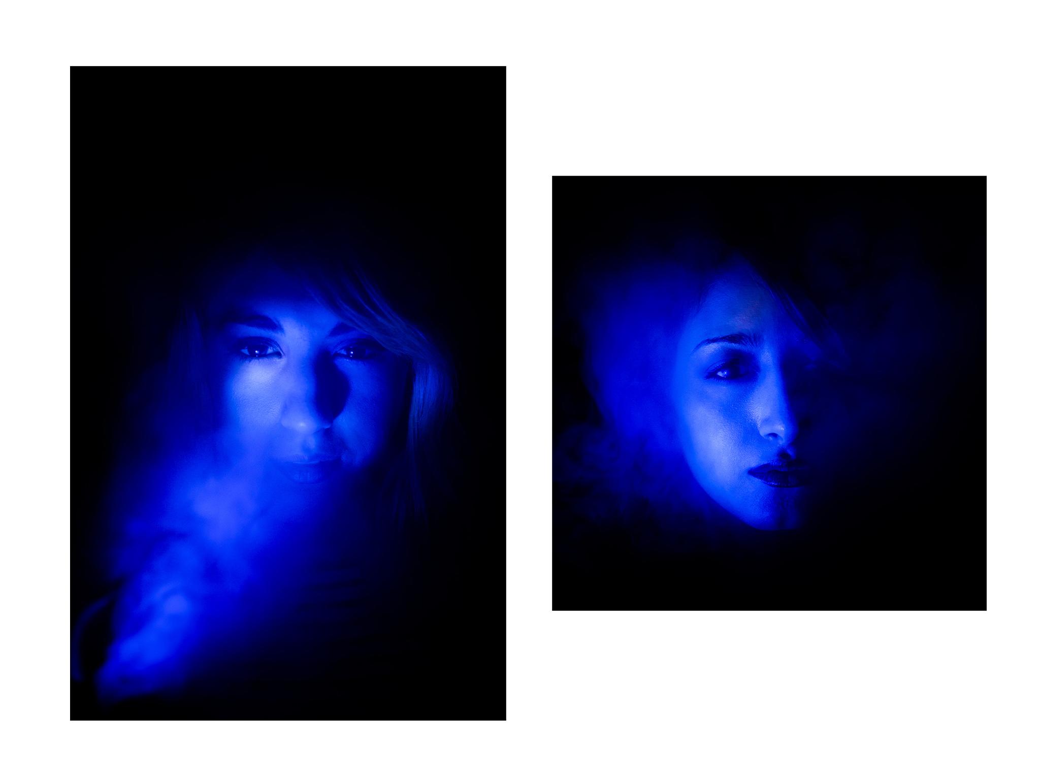 Untitled-1 copy 2.jpg