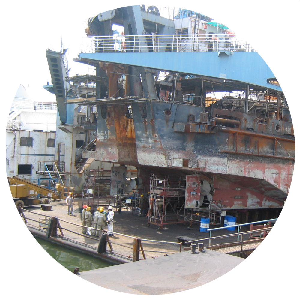 dry-dock.png