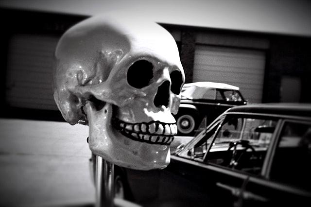 skullshifter.jpg