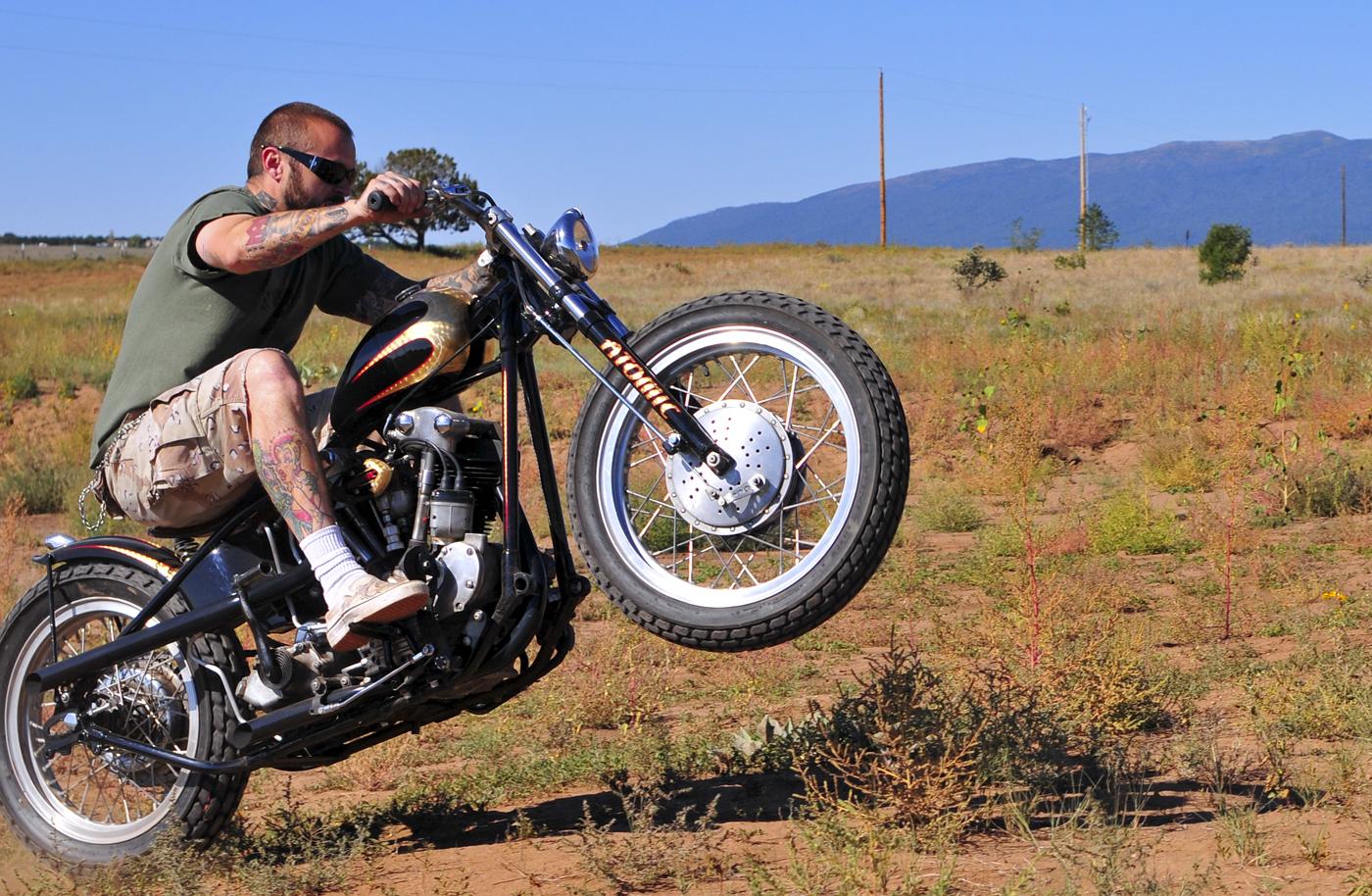wheelies...again.jpg