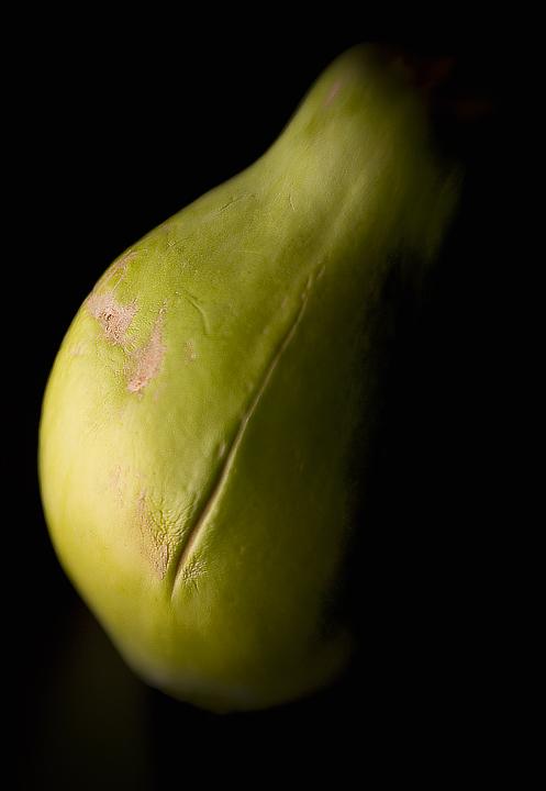 female papaya.jpg