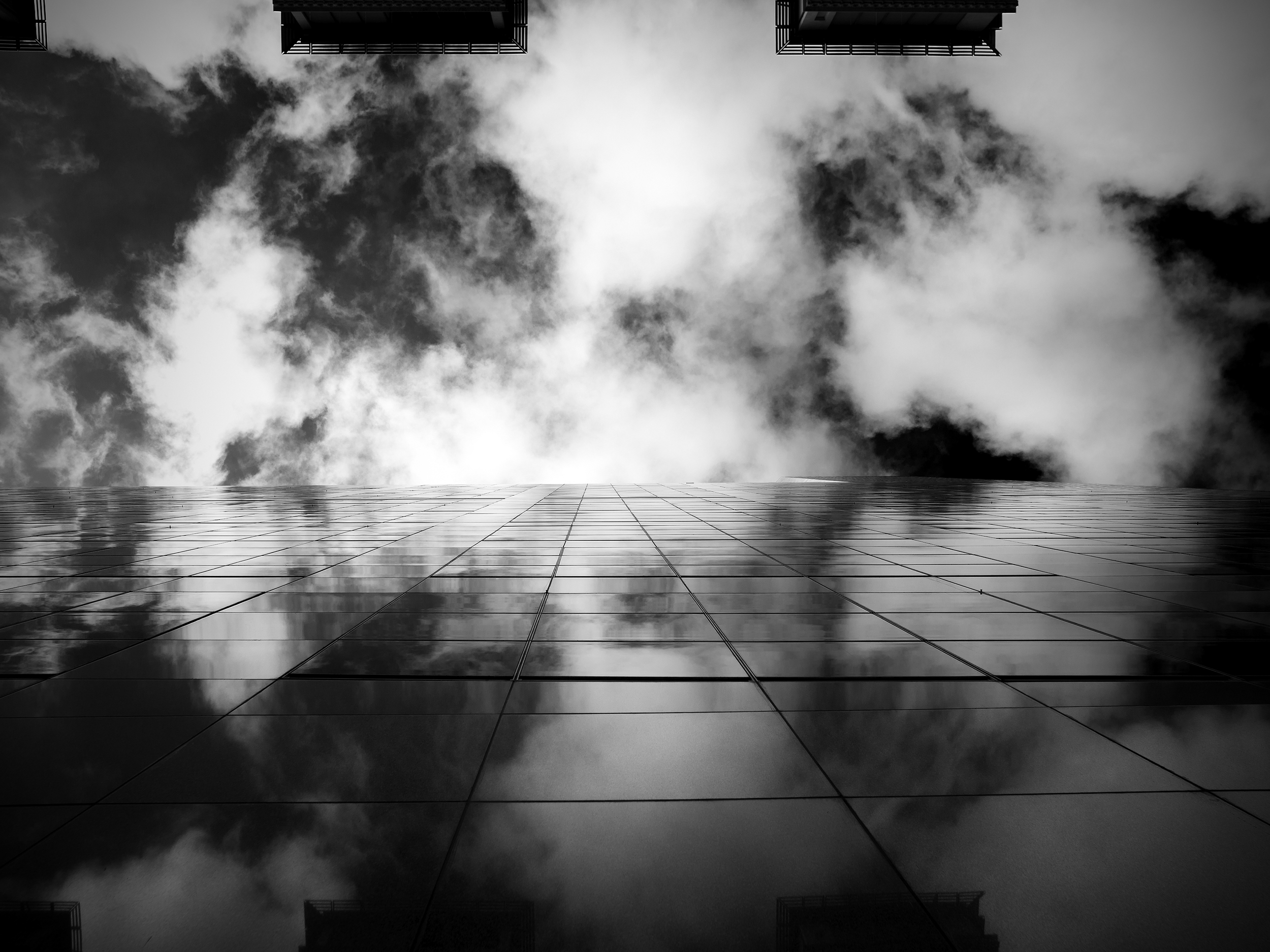 cityscapes2bw4x3small.jpg