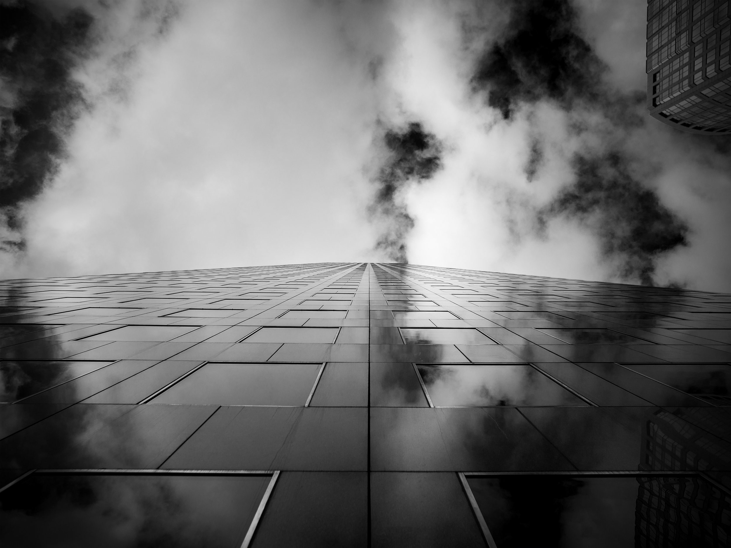 cityscapes1bw4x3small.jpg