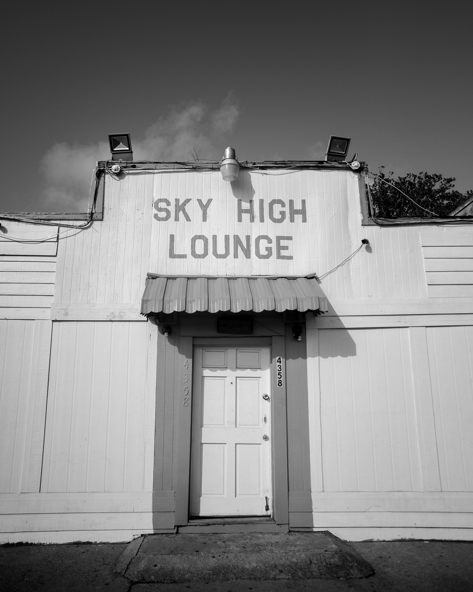 sky high.jpg