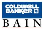 Coldwell Banker Bain Lake Union, Seattle WA