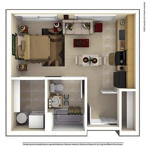Image is from Curbed.com