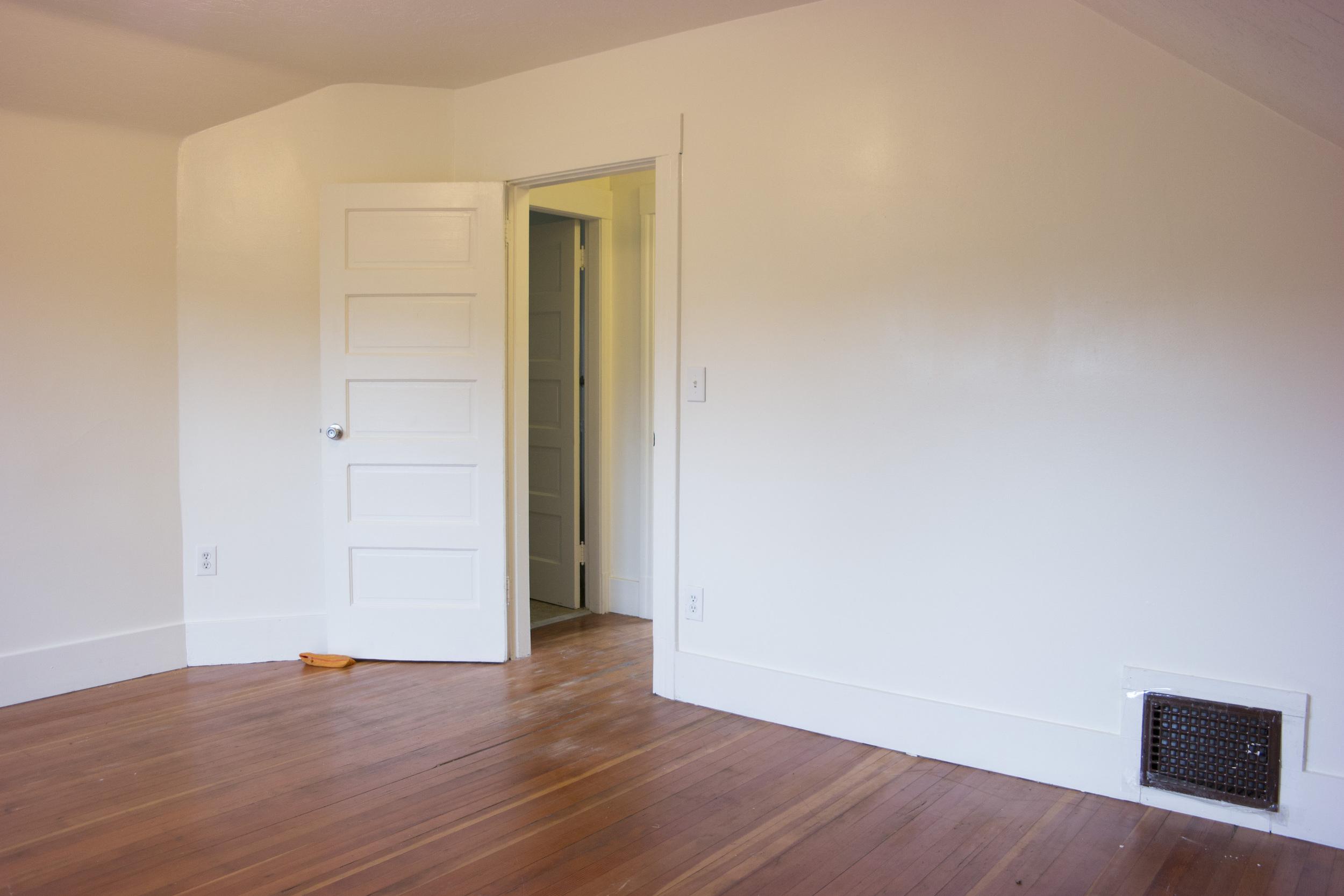 14-2Bedroom2.jpg
