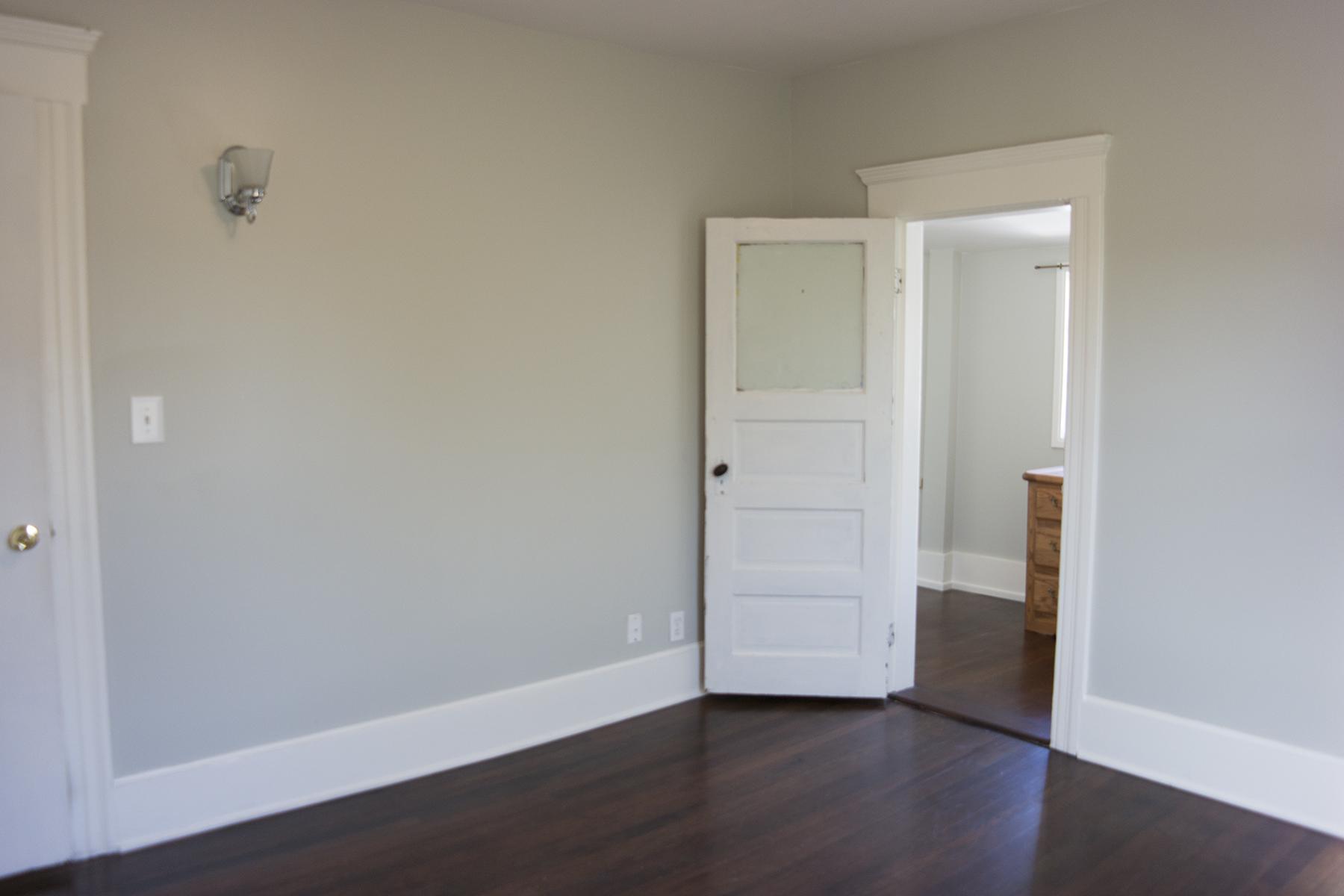 14-BedroomOne-2.jpg