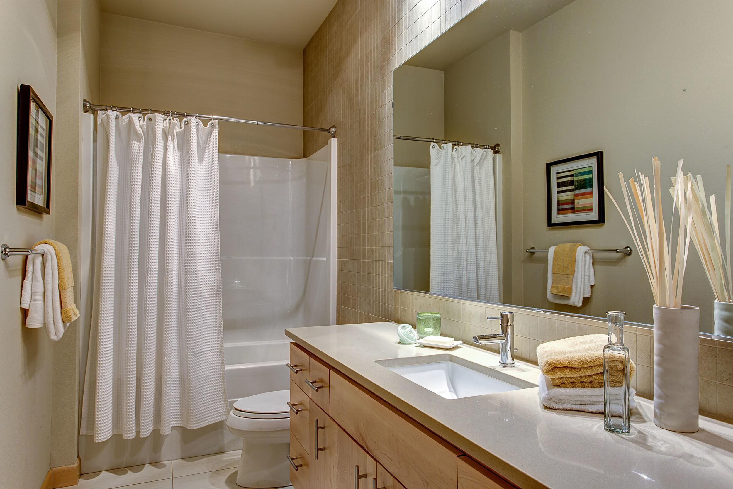 21-Bath01.jpg