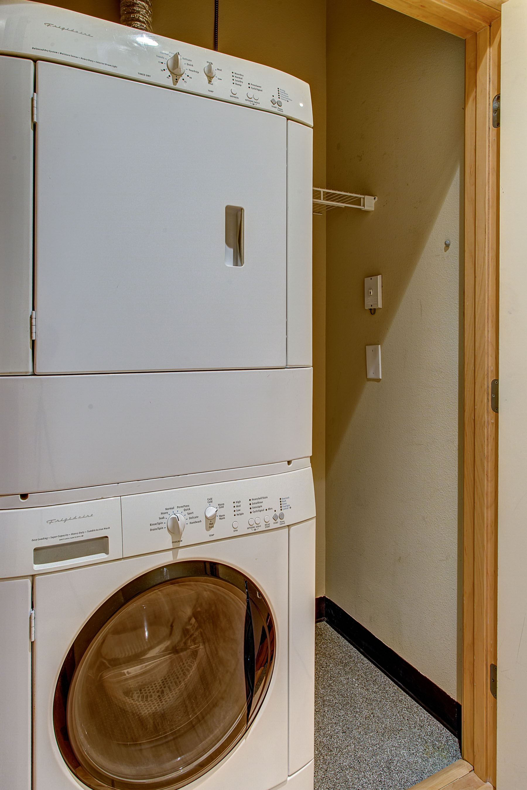 22-Laundry01.jpg